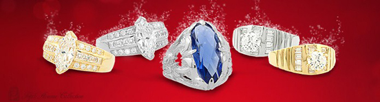 salsajewelries