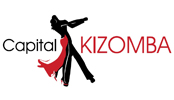 Capital Kizomba_small