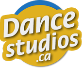 Dance-logo small