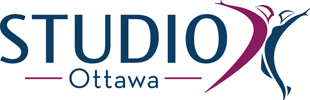 Studio X Ottawa Logo-Blue Text_small