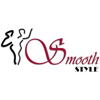 smoothstyle dance studio_small