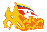Salsa Force