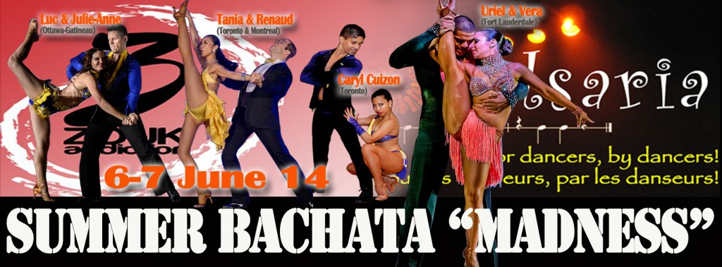 Salsaria and ZoukAddiction Bachata Madness_Large