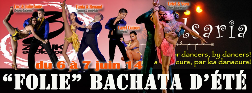 Salsaria and ZoukAddiction Bachata Madness_LargeFR