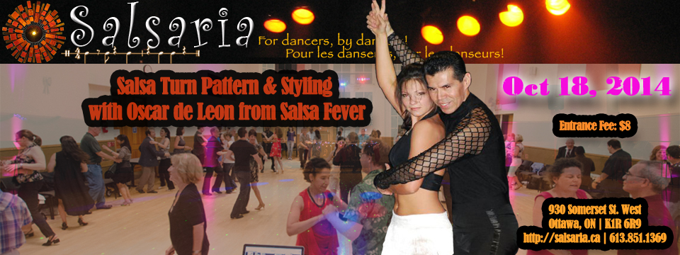 Salasria with Salsa Fever_EN